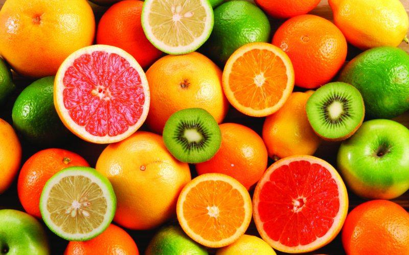 Fructe exotice recomandate pentru diabet
